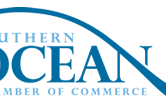 Southern Ocean County Chamber – Calendar Of Events