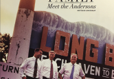 Founded in Family: Meet the Andersons
