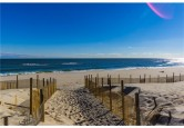 Get the latest on where LBI beaches stand on COVID-19